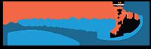 Fastnet Tours Logo